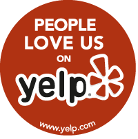 la-estetica-wellnes-spa-san-mateo-people-love-us-yelp