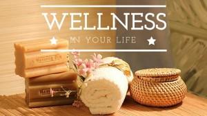 wellness-in-your-life-la-estetica